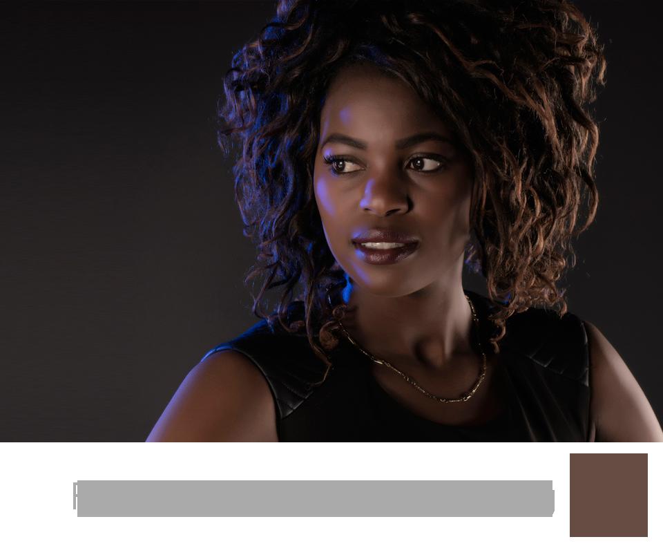 private-use2