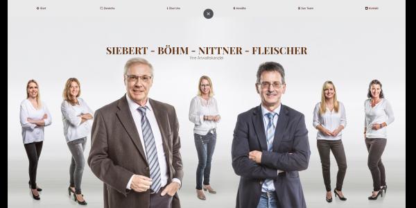 600x300pxBöhm&Nittner_nachher