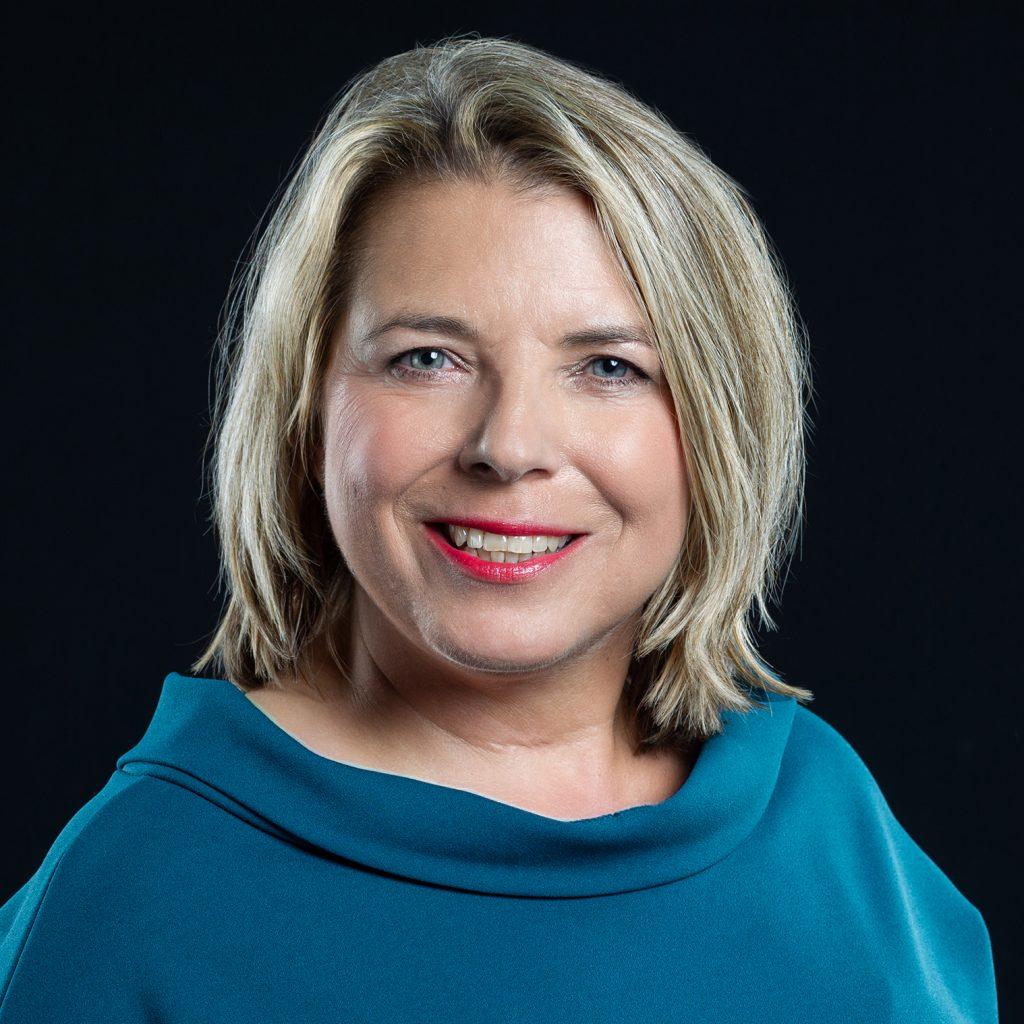 Sabine Laackman